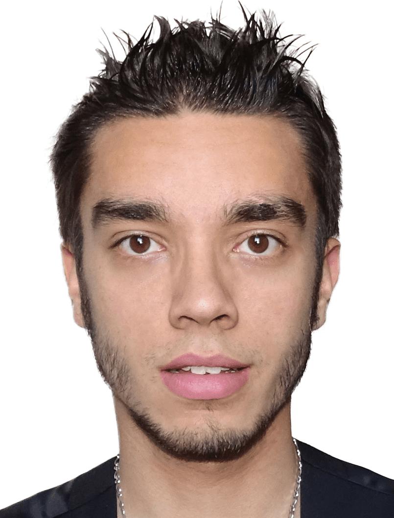 alexandre martell  u2014 portfolio